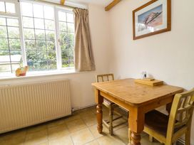 Creenagh's Cottage - Somerset & Wiltshire - 983857 - thumbnail photo 9