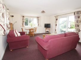 Foxlair Cottage - Somerset & Wiltshire - 983861 - thumbnail photo 3