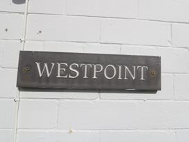 Westpoint - North Wales - 983870 - thumbnail photo 2