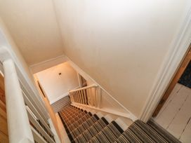 13 Hope Road - Peak District - 983874 - thumbnail photo 17