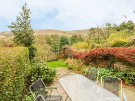 Kinder View, Edale - Peak District - 983874 - thumbnail photo 27