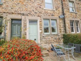 13 Hope Road - Peak District - 983874 - thumbnail photo 2