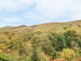 Kinder View, Edale - Peak District - 983874 - thumbnail photo 28