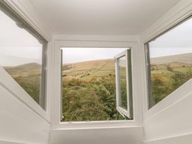 Kinder View, Edale - Peak District - 983874 - thumbnail photo 26