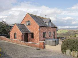 Waggoners Cottage - Mid Wales - 983918 - thumbnail photo 1