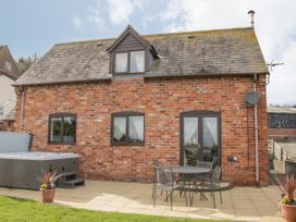 Waggoners Cottage - Mid Wales - 983918 - thumbnail photo 2