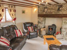 Waggoners Cottage - Mid Wales - 983918 - thumbnail photo 4
