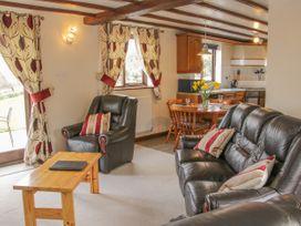 Waggoners Cottage - Mid Wales - 983918 - thumbnail photo 5