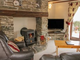 Waggoners Cottage - Mid Wales - 983918 - thumbnail photo 6