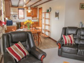 Waggoners Cottage - Mid Wales - 983918 - thumbnail photo 7