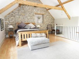 The Barn - Somerset & Wiltshire - 983975 - thumbnail photo 11