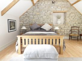 The Barn - Somerset & Wiltshire - 983975 - thumbnail photo 12
