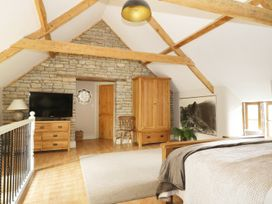The Barn - Somerset & Wiltshire - 983975 - thumbnail photo 13