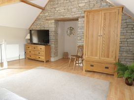 The Barn - Somerset & Wiltshire - 983975 - thumbnail photo 14