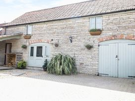The Barn - Somerset & Wiltshire - 983975 - thumbnail photo 19