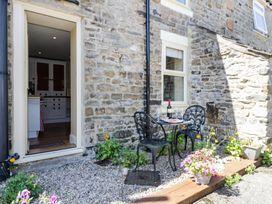 Weardale Cottage - Northumberland - 983981 - thumbnail photo 22