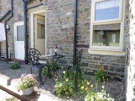 Weardale Cottage - Northumberland - 983981 - thumbnail photo 23