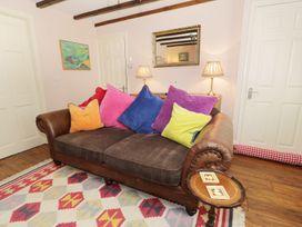 Weardale Cottage - Northumberland - 983981 - thumbnail photo 7