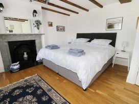 Weardale Cottage - Northumberland - 983981 - thumbnail photo 19