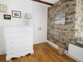 Weardale Cottage - Northumberland - 983981 - thumbnail photo 20