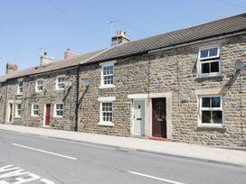 Weardale Cottage - Northumberland - 983981 - thumbnail photo 24