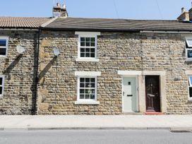 Weardale Cottage - Northumberland - 983981 - thumbnail photo 1