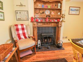 Weardale Cottage - Northumberland - 983981 - thumbnail photo 6