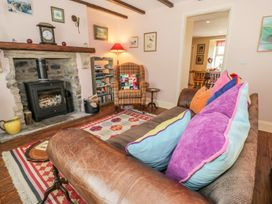 Weardale Cottage - Northumberland - 983981 - thumbnail photo 3