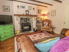Weardale Cottage - Northumberland - 983981 - thumbnail photo 5