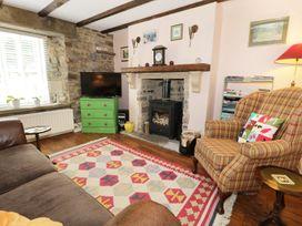 Weardale Cottage - Northumberland - 983981 - thumbnail photo 4