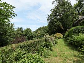 Afon Morfa - North Wales - 983989 - thumbnail photo 24