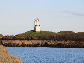 Seascape - Scottish Lowlands - 984003 - thumbnail photo 11