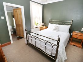 Rose Cottage - Norfolk - 984030 - thumbnail photo 12