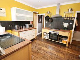 Rose Cottage - Norfolk - 984030 - thumbnail photo 5