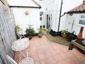 Rose Cottage - Norfolk - 984030 - thumbnail photo 23
