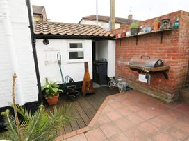 Rose Cottage - Norfolk - 984030 - thumbnail photo 24