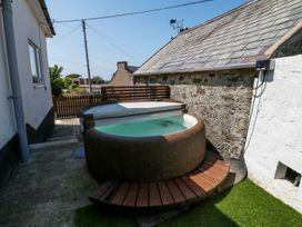 Abersant House - Anglesey - 984034 - thumbnail photo 3