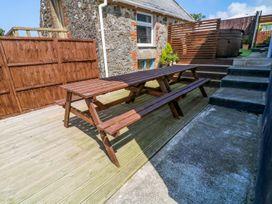 Abersant House - Anglesey - 984034 - thumbnail photo 4