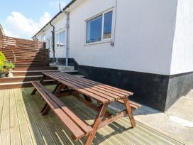 Abersant House - Anglesey - 984034 - thumbnail photo 5