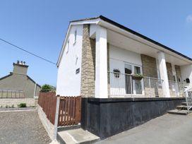 Abersant House - Anglesey - 984034 - thumbnail photo 6