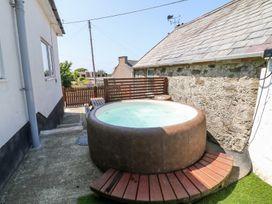 Abersant House - Anglesey - 984034 - thumbnail photo 7