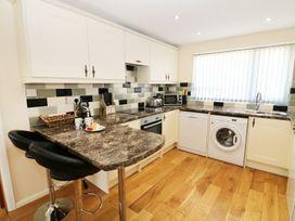 Abersant House - Anglesey - 984034 - thumbnail photo 8