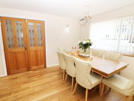 Abersant House - Anglesey - 984034 - thumbnail photo 10
