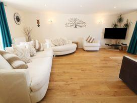 Abersant House - Anglesey - 984034 - thumbnail photo 11