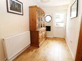 Abersant House - Anglesey - 984034 - thumbnail photo 12