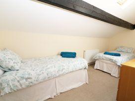Abersant House - Anglesey - 984034 - thumbnail photo 13