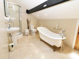 Abersant House - Anglesey - 984034 - thumbnail photo 14
