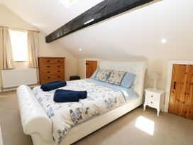 Abersant House - Anglesey - 984034 - thumbnail photo 15
