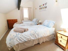 Abersant House - Anglesey - 984034 - thumbnail photo 16