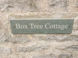 Box Tree Cottage - Peak District - 984040 - thumbnail photo 3